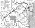 Qoekean Paytakaran page302-2197px-Հայկական Սովետական Հանրագիտարան (Soviet Armenian Encyclopedia) 12 copy 13.jpg