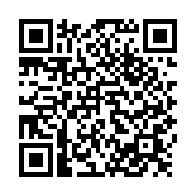 Qr Code For Pdf