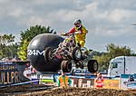 Quad Motocross - Werner Rennen 2018 13.jpg