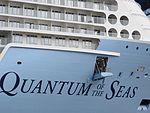 Quantum of the Seas 07+.jpg