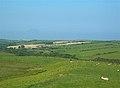 Quarrel Hill View - geograph.org.uk - 464241.jpg