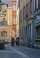 Quartier Ctre, 68000 Colmar, France - panoramio (7).jpg
