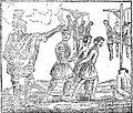Quatrefilsd'Aymon1849-Pendaison d'Hervé.jpg