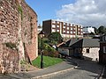 Quay Hill, Exeter - geograph.org.uk - 708679.jpg
