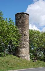 Quedlinburg Lethwarte.JPG