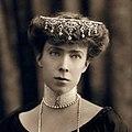 Queen Elisabeth of the Belgians.jpg