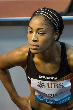 Queen Harrison - Athletissima 2012.jpg