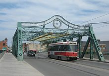 Queen Street Bridge.jpg