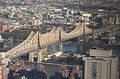 Queensboro Bridge from above.jpg