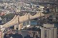 Queensboro Bridge from above.jpg