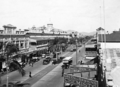 Queensland State Archives 1343 Flinders Street Townsville Townsville NQ c 1935.png
