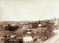 Queensland State Archives 5114 Gympie Goldfield c 1897.png