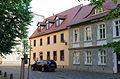 Querfurt, Kirchplan 5-20150709-001.jpg