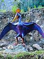 Quetzalcoatlus 2014-09-11.jpg