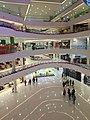 Quill City Mall Kuala Lumpur - panoramio (5).jpg