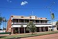 Quilpie Hotel Motel.JPG