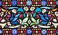 Quimper - Cathédrale Saint-Corentin - PA00090326 - 422.jpg