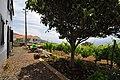 Quinta das Vinhas ^ Cottages, Estreito da Calheta, Madeira, Portugal, 27 June 2011 - Upper cottage - panoramio.jpg
