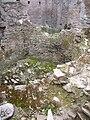Quintili - Calcara 1070776.JPG