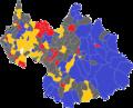 Résultats 1er tour Présidentielles 2017 - Communes de Savoie.png