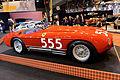 Rétromobile 2015 - Ferrari 212 - 1951 - 001.jpg