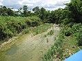 Río Guatemala, San Sebastián, Puerto Rico 02.jpg