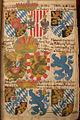 Rüxner Turnierbuch Abschrift 17Jh 14.jpg