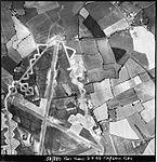 RAF Andrews Field - 3 July 1949 5372.jpg
