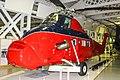 RAF Museum Hendon (38209757886).jpg