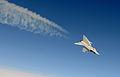RAF Typhoon Aircraft MOD 45155433.jpg