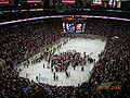 RBC Center Stanley Cup Championship.jpg
