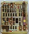 RCA TK47B CPU ASSY.jpg
