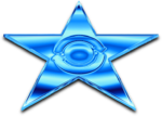 RC Star Blue by DraGoth.png