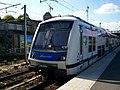 RER E - Gare Pantin 15.JPG