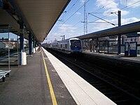 RER E - Gare RoissyBrie 9.JPG