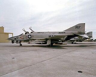 1977 Yokohama F-4 crash