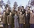 RIAN archive 888102 Soviet cosmonauts.jpg