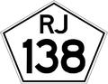 RJ-138.PNG