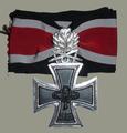 RK 1957 grau.png