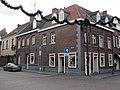 RM520544 Roermond.jpg