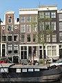 RM779 Amsterdam - Brouwersgracht 96.jpg