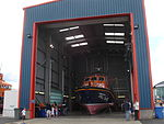 RNLI 16-07 in boatshed.JPG