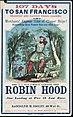 ROBIN HOOD (Ship) (c112-02-21).jpg