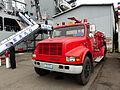 ROCN International Fire Engine Display at Keelung Naval Pier 20140327.jpg