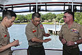 ROK Marine CMC visit to Pearl Harbor 120918-M-ZH551-131.jpg