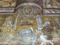 RO GJ Biserica Sfantu Nicolae din Totea (43).JPG