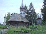 RO MM Coruia wooden church 14.jpg