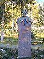 RO MS Bustul lui Nicolae Balcescu din Sovata (2).jpg