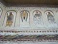 RO VL Horezu Biserica din targ (7).jpg