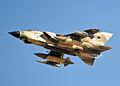 RSAF Tornado (6987652897).jpg